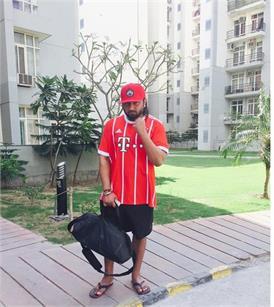 सोशल मीडिया पर गलत ब्रैंड बताना पड़ा हनी सिंह को महंगा, लोगों ने किया ट्रोल