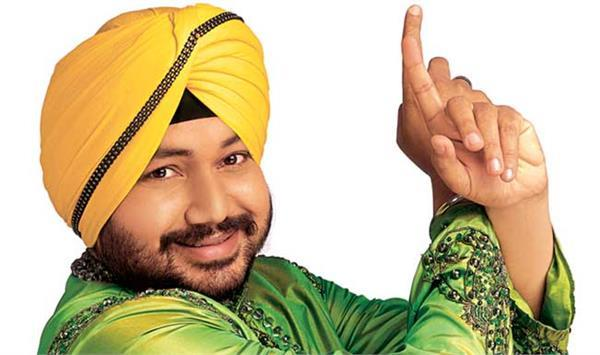 i have got bail daler mehndi