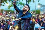parmish verma new song