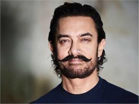 भारतीय फिल्म बाजार में भी चीन जैसी क्षमता: आमिर खान