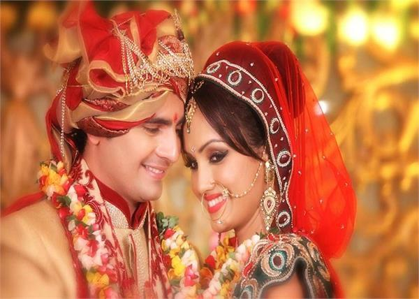 this zodiac sign girls are very lucky for his partner