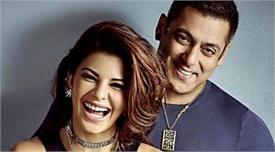 सलमान खान की दमदार आवाज़ में रिलीज हुआ 'रेस 3' का पहला प्रोमो