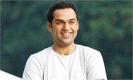 Birthday Special: अभय ने बॉलीवुड में संजीदा अभिनेता के रूप में बनाई पहचान