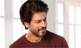 देखें KKR के कप्तान और SRK की दिल पिघलने वाली वीडियो