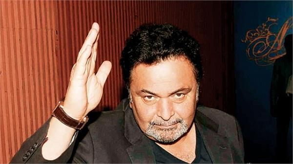 rishi kapoor comes back on twitter after 23 days