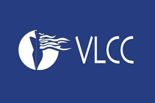 allergic reactions to head on treatment now vlcc will return money