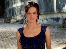 sanaya irani aamir khan film fanaa wrong decission