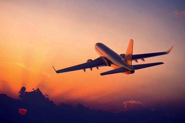 shimla cheap air tickets in delhi book advance in this month