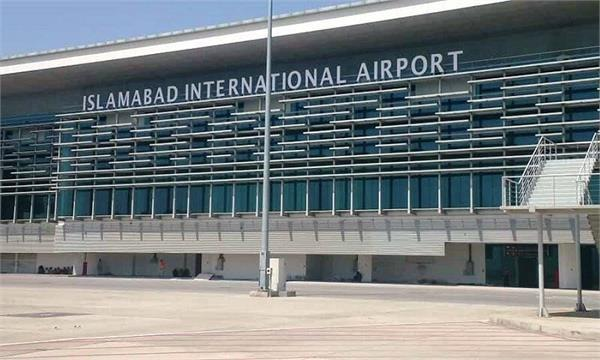 3 chinese citizens arrested for shooting video at islamabad airport