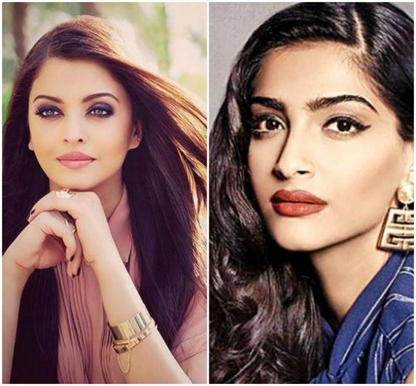 these 7 bollywood star doesn t want to see each other face