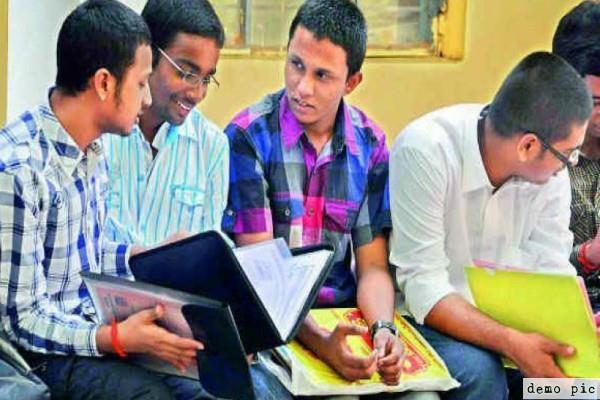 do not make mistakes during the preparation of railway examination
