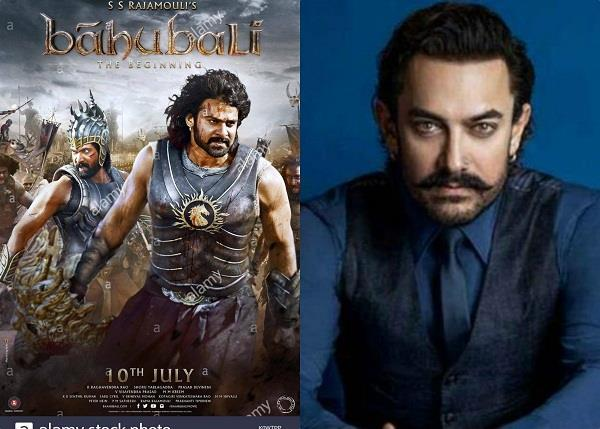 aamir khan thugs of hindostan an extravagant promotional strategy in china