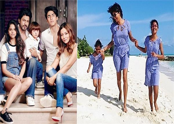 give tips to become a smart parents with bollywood celebs
