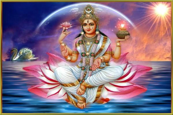 ganga saptami on 22th april 2018 sunday