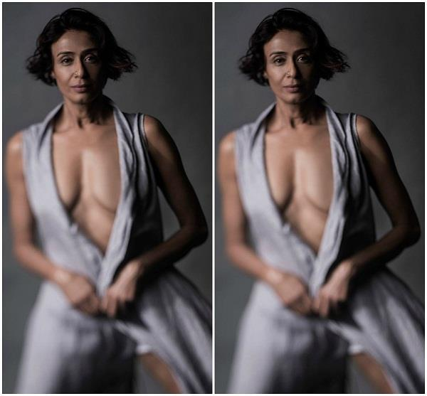 achint kaur latest photoshoot