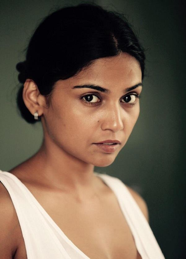 after radhika aapte usha jadhav share her sexual harassment story