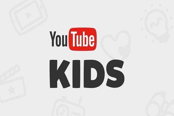 youtube adds more parental controls to kids app