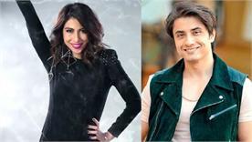 pakistani singer meesha shafi accuses on ali zafar for sexual harassment