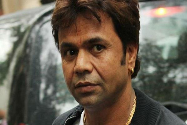 rajpal yadav gets 6 months jail in check bounce case