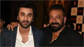 ranbir kapoor sanjay dutt to launch dutt biopic teaser at ipl match in mumbai