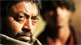 क्या इरफान खान की बिगड़ रही है सेहत? प्रवक्ता ने दी सफाई