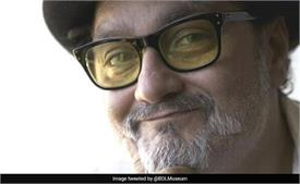 पाकिस्तान एकमात्र ऐसा देश है जहां भारतीयों का विशेष ख्याल रखा जाता है: विनय पाठक