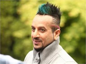 एक पंजाबी गायक जिसे 'भारत का माइकल जैक्सन' कहा गया