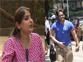 इंदर कुमार की वायरल SUICIDE वीडियो पर पत्नी पल्लवी ने तोड़ी चुप्पी