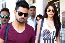 virat kohli does not want his house once he and anushka become parents