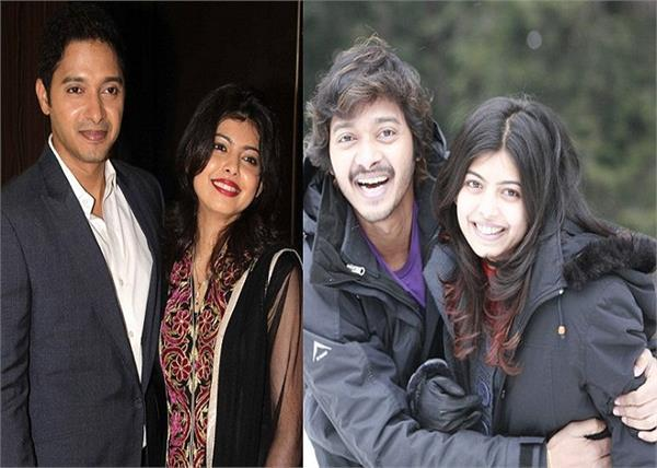 not only shreyas these bollywood star become parents with the help of surrogacy