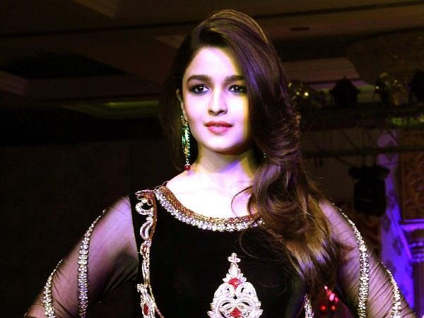 alia bhatt already started planning her baby names