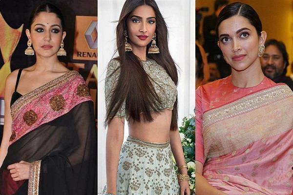 these stars will not attend sonam kapoor wedding