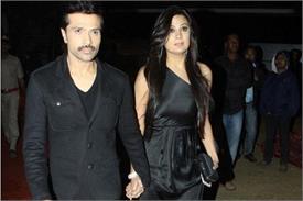हिमेश रेशमिया ने अपनी गर्लफ्रेंड से रचाई सीक्रेट शादी, आज हो सकता है रिसेप्शन