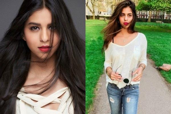 these bollywood daughter will debut soon in film