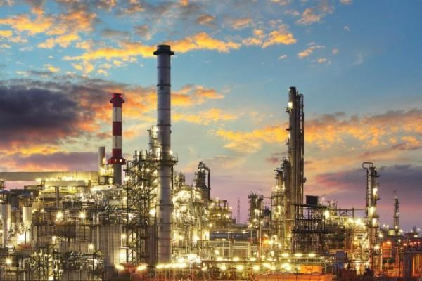 abu dhabi company to buy stake in ratnagiri refinery project