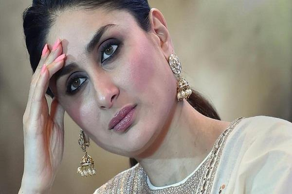 kareena kapoor khan gets trolled for her statement about feminist