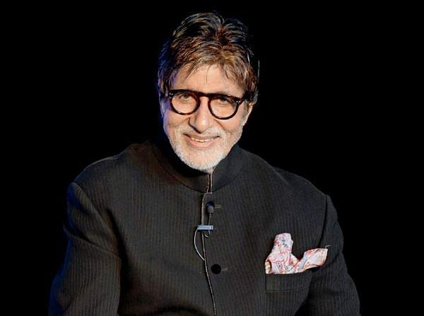 amitabh bachchan unknown facts