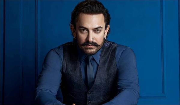 aamir khan was offered sunil dutt role in sanjay dutt biopic sanju