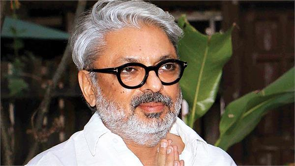 after padmavat sanjay leela bhansali releasing five movies together