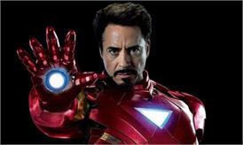 चोरी हुआ Iron Man का सूट, कीमत जान उड़ जाएंगे होश!