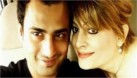 bobby darling husand ramnik sharma is in jail
