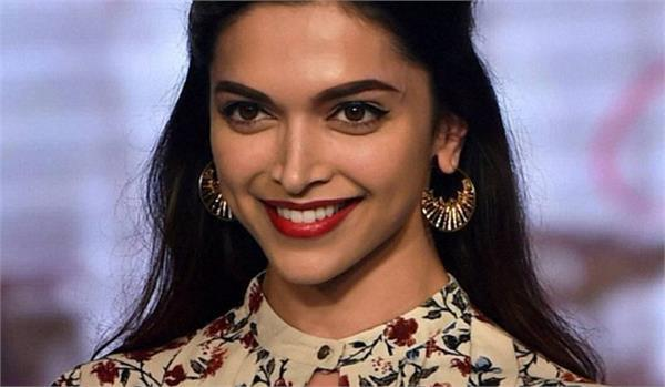 deepika padukone not signing any movies after padmavat reason revealed