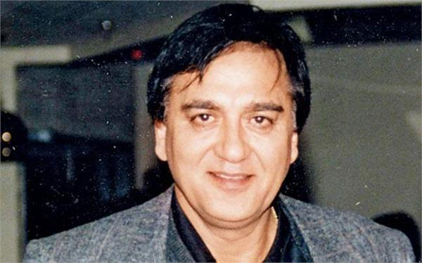 bollywood first real anti hero sunil dutt