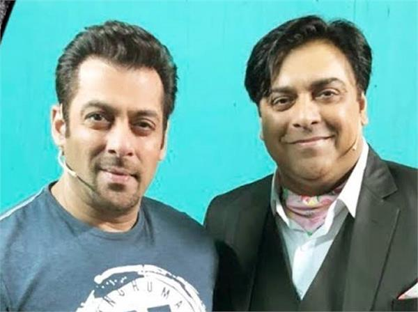 ram kapoor says i will shoot myself before i compare myself to salman khan
