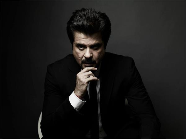 bollywood anil kapoor talks about his habits