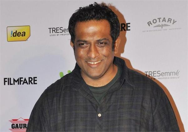 anurag basu is fine with jagga jasoos failure because he tried something new