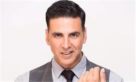 पृथ्वीराज चौहान का किरदार निभाएंगे अक्षय कुमार!