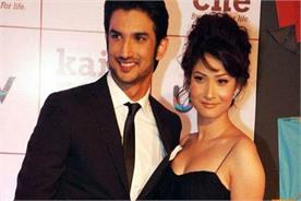 ankita lokhande open the truth of breakup after 2 years