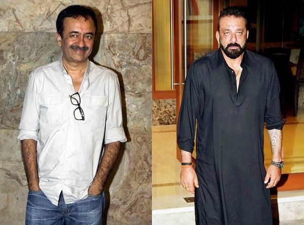 rajkumar hirani reveals sanjay dutt secrets