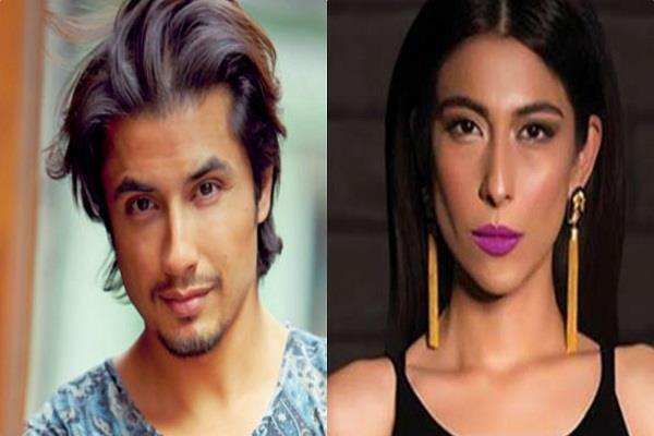 ali zafar filed a defamation case against meesha shafi demanded 1 billion